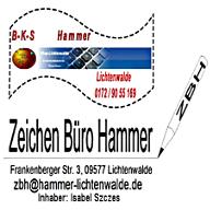 B-K-S / ZBH Lichtenwalde